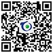 88必发|官网_{wechat_slide.title}