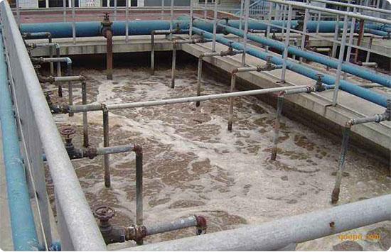污水处理项目.jpg