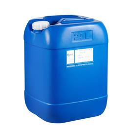 反硝化生物补碳剂