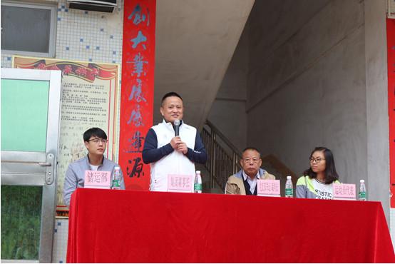 2017年深惠冬季职工运动会-激情在燃烧,我们正青春