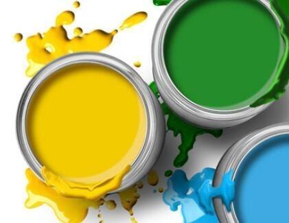 2020年之前水性涂料将超越溶剂型涂料成为最主要的品种