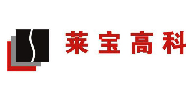 5-莱宝高科.jpg