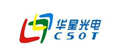 8-华星光电logo.jpg