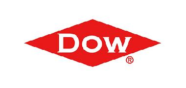 25-dow-logo.jpg
