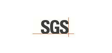 27-SGS-logo.jpg