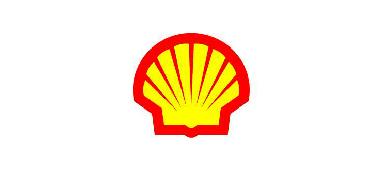 38-壳牌-logo.jpg