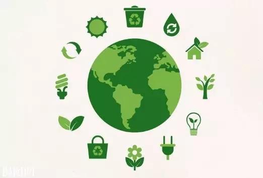 2019年全国固废与化学品环境管理工作要点确定