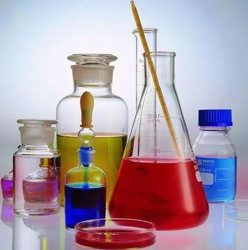 化学试剂一般保质期多久,过期了怎么办